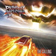 The Calling by Primitai