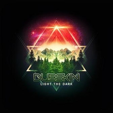 Light the Dark by DubSkin