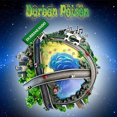 Durbaneando mp3 Album by Durban Poison Reggae