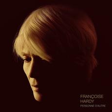 Personne d'autre mp3 Album by Françoise Hardy