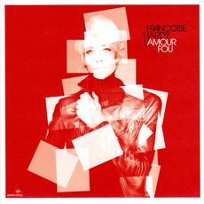 L'Amour fou mp3 Album by Françoise Hardy