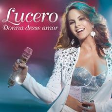 Dona Desse Amor by Lucero (2)