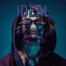 IDEAL mp3 Album by A9