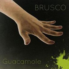Guacamole mp3 Album by Brusco