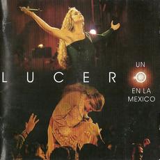 Un Lucero en la México (Live) mp3 Live by Lucero (2)