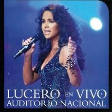 Lucero en vivo Auditorio Nacional (Live) mp3 Live by Lucero (2)