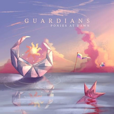 Guardians by Various Artists