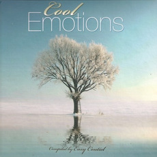 Cool Emotions mp3 Compilation by Various Artists
