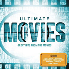 Ultimate Movies mp3 Compilation by Various Artists