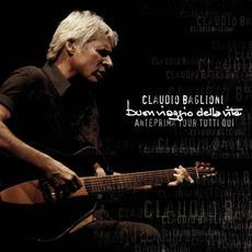 Buon viaggio della vita by Claudio Baglioni