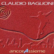 ancorAssieme mp3 Live by Claudio Baglioni