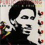 """Public Jestering: Lee """"Scratch"""" Perry and Friends"""