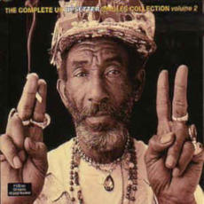 The Complete UK Upsetter Singles Collection, Volume 2 by Various Artists