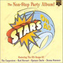 Stars On 45: The Non-Stop Party Album!
