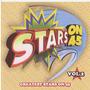 Greatest Stars On 45 Vol. 2