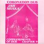 Commandments of Dub, Chapter 9: Coronation Dub