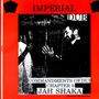 Commandments of Dub, Chapter 8: Imperial Dub
