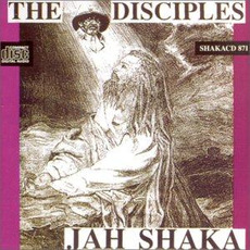 The Disciples by Jah Shaka