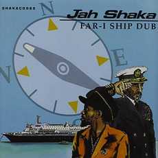 Far-I Ship Dub by Jah Shaka