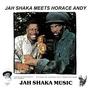 Jah Shaka Meets Horace Andy