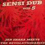 Sensi Dub, Vol 5