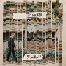 Blessings mp3 Album by Tom Walker