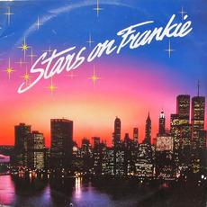 Stars on Frankie by Stars On 45