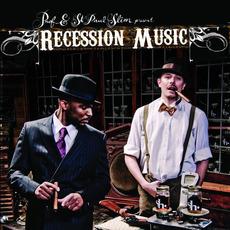 Recession Music