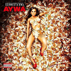 Aywa (Limited Fan Box Edition) by Schwesta Ewa
