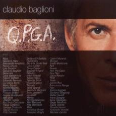 Q.P.G.A. by Claudio Baglioni