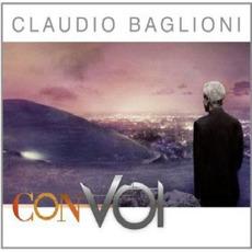 ConVoi by Claudio Baglioni