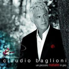 Un piccolo Natale in più by Claudio Baglioni