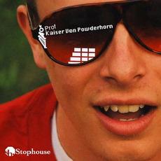 Kaiser von Powderhorn by Prof
