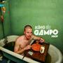 King Gampo