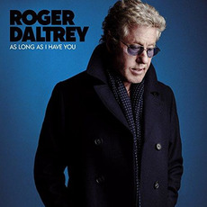 As Long As I Have You mp3 Album by Roger Daltrey