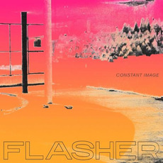 Constant Image by flasher