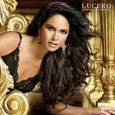 Quiéreme tal como soy by Lucero (2)