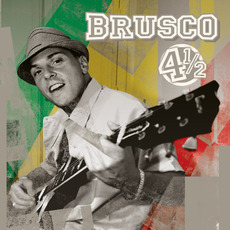 4 ½ by Brusco