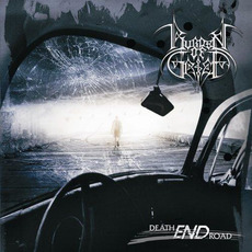 Death End Road (Japanese Edition) by Burden Of Grief