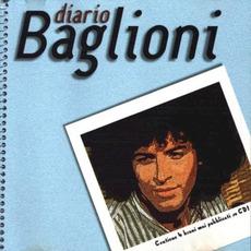Diario by Claudio Baglioni