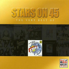 The Very Best of Stars on 45 mp3 Artist Compilation by Stars On 45