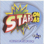 Greatest Stars On 45 Vol. 1