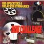 Dub Challenge
