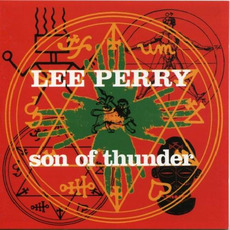 "Son of Thunder mp3 Artist Compilation by Lee ""Scratch"" Perry"