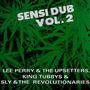 Sensi Dub Vol.2