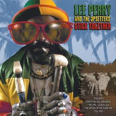 "Stick Together mp3 Artist Compilation by Lee ""Scratch"" Perry"