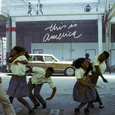 This Is America mp3 Single by Childish Gambino