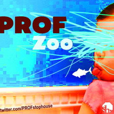 Zoo by Prof