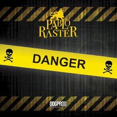 Danger by Pablo Raster