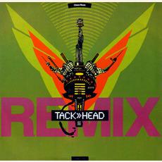 Class Rock Remix by Tackhead